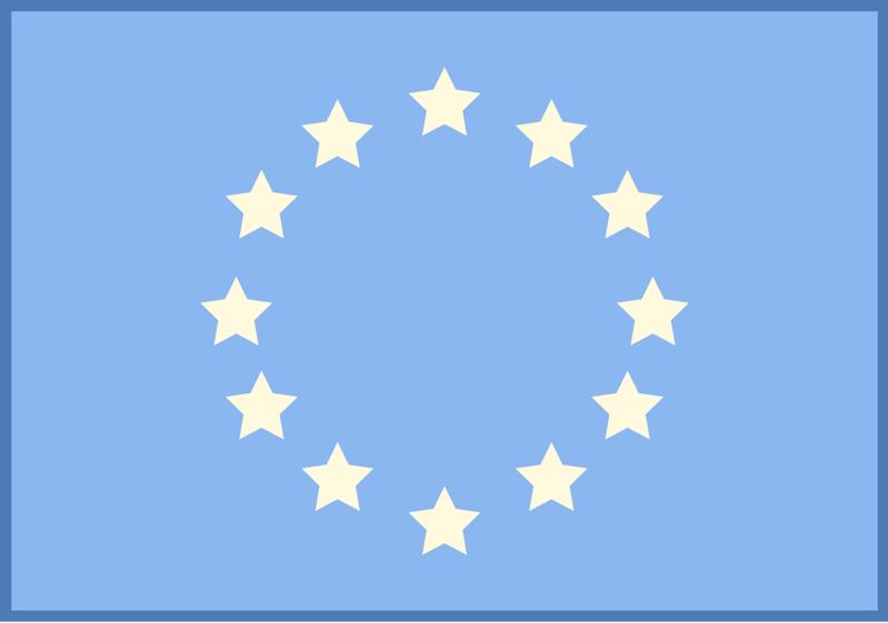 Fabrication fab-europe