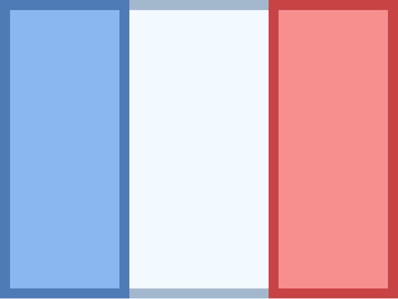 Fabrication Fabrication France