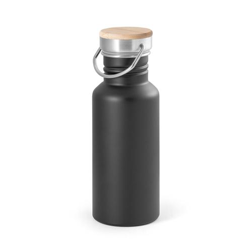 Bouteille en acier inoxydable 540 ml - Gourde OASIS