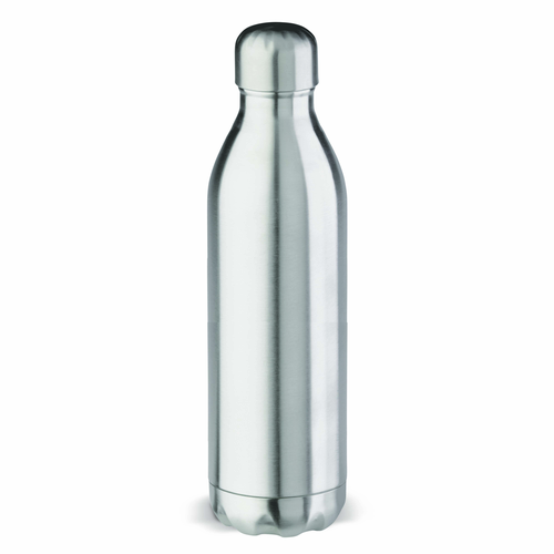 Bouteille isotherme Swing, gourde 1000 ml