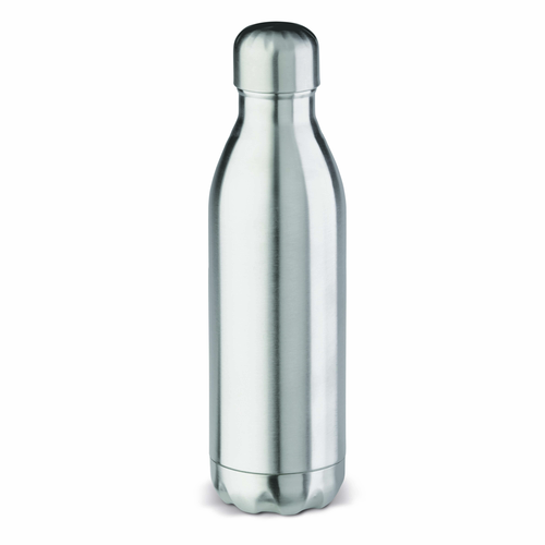 Bouteille isotherme Swing, gourde 750 ml