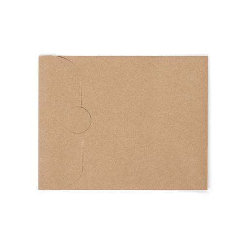 Carnet A5 KLEE - couverture rigide liège