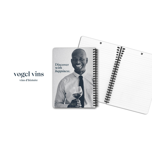 Carnet de notes A4 réutilisable - page effacable 300 fois
