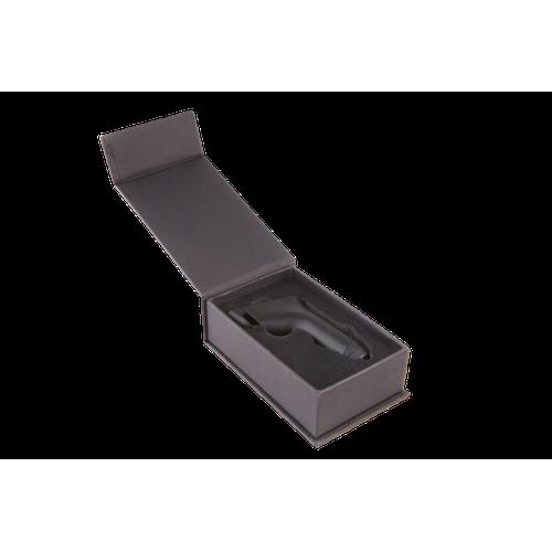 Chargeur de voiture 2 ports USB avec fonction géocalisation