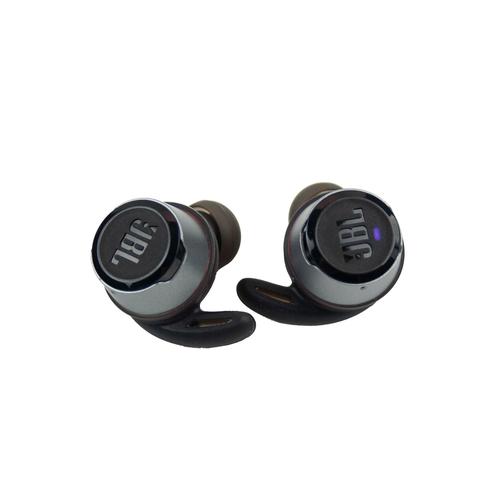Ecouteurs JBL sans fil avec étui personnalisé