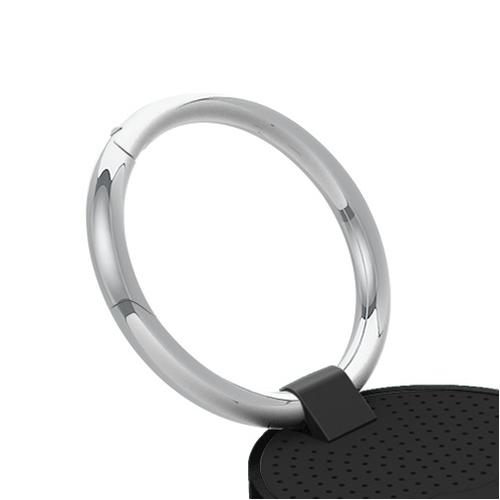 Enceinte Bluetooth 3W avec logo lumineux