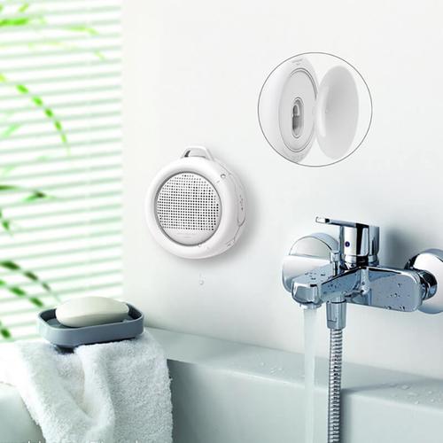 Enceinte Bluetooth Splash Waterproof