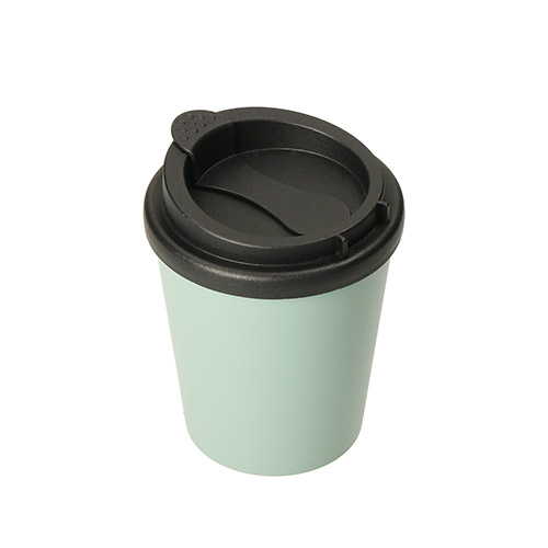 Gobelet à café bioplastique SMALL 250ml