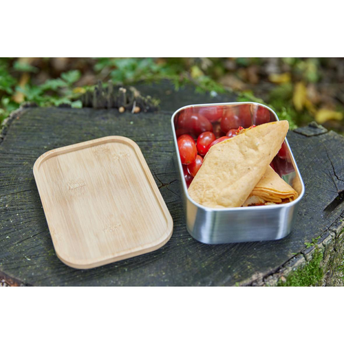Lunchbox VESPER