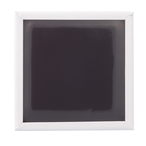 Magnet photo carré