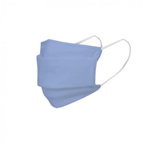 Masque lavable grand public et personnalisable
