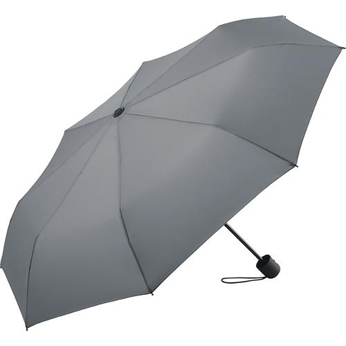 Mini parapluie de poche en PET recyclé