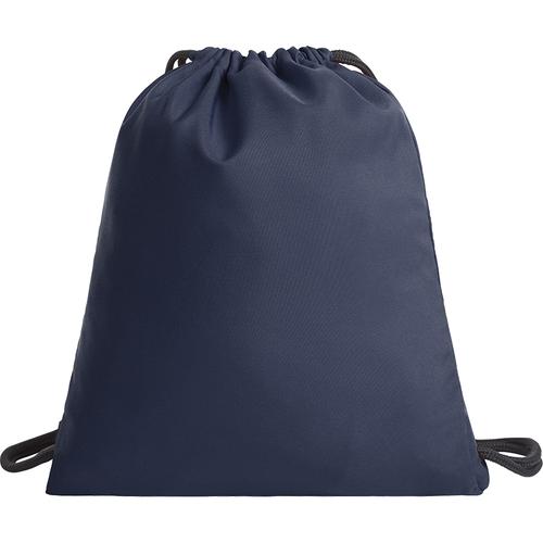 Mini sac à dos baluchon CARE en polyester recyclé