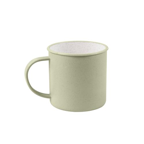 Mug ALFREDBIO 330 ml en fibre de blé