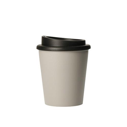 Mug COFFE bioplastique 250ml