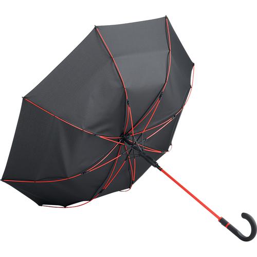 Parapluie 8 panneaux 112 cm, toile en PET recyclé