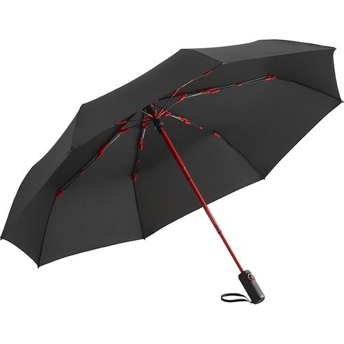 Parapluie de poche Oversize automatique FARE®-Colorline