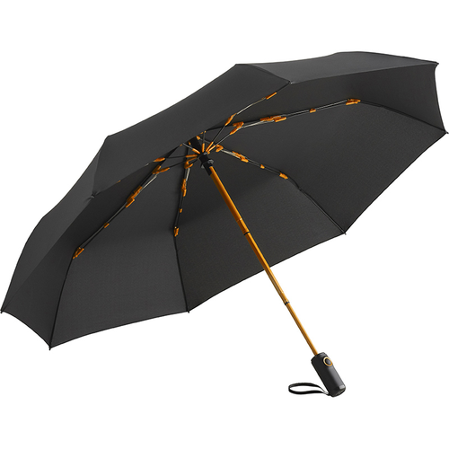 Parapluie de poche Oversize automatique FARE®-Colorline
