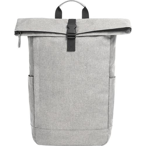 Sac à dos CIRCLE en polyester recyclé