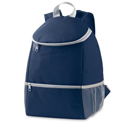 Sac à dos isotherme 10 litres JAIPUR - polyester 600D