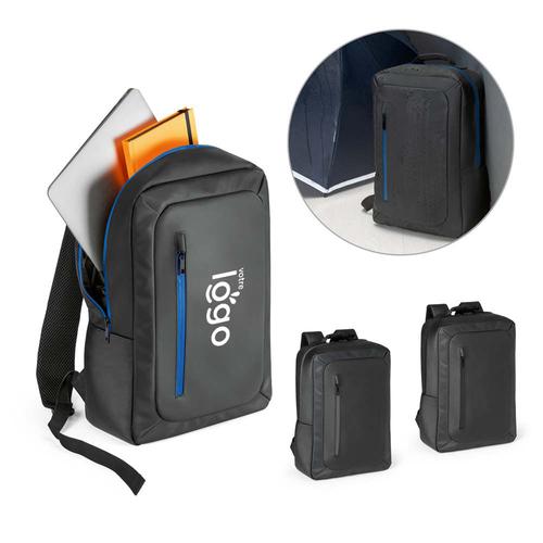 Sac à dos pour ordinateur portable 15.6'' OSASCO