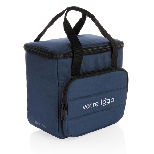 Sac isotherme Impact en RPET AWARE 5 litres