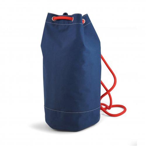 Sac matelot CITIZEN BLUE, sac en matières recyclées
