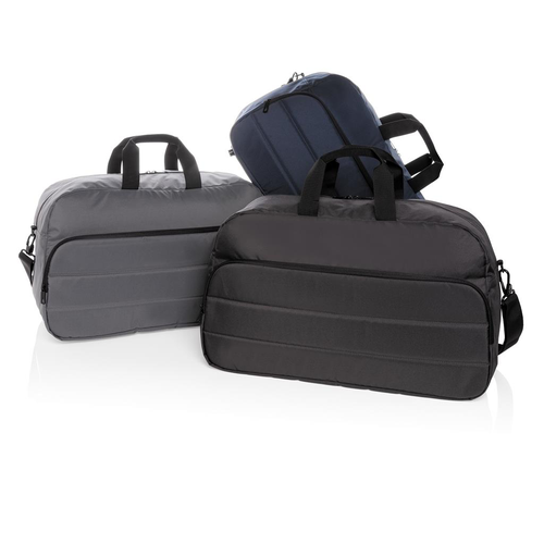 Sac weekend 35 Litres en RPET AWARE