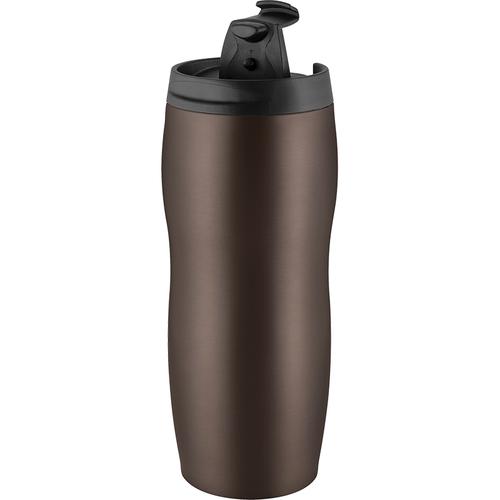 Thermos 450ml Metmaxx, mug isotherme
