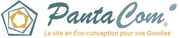 Logo Pantacom